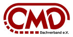 Logo CMD Dachverband e.v.